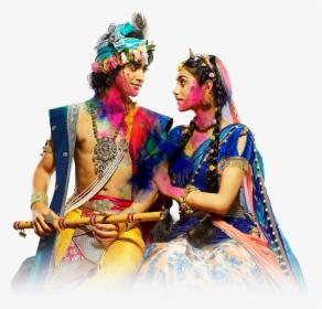 140 1405645 transparent krishna png radha krishna star bharat png