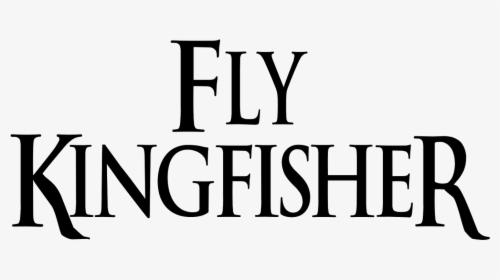 Kingfisher Logo Png Images Transparent Kingfisher Logo Image Download Pngitem