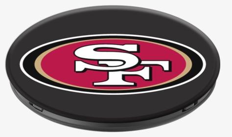 San Francisco 49ers Logo Png Images Transparent San Francisco 49ers Logo Image Download Pngitem