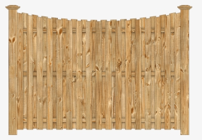 Farm Clipart Fence Fence Clip Art Png Download 256469 Pinclipart