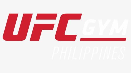 Ufc Logo Png Images Transparent Ufc Logo Image Download Pngitem