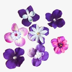Rapunzel Flowers Hd Png Download Transparent Png Image Pngitem