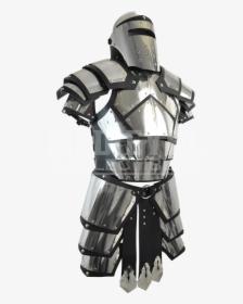 Armor Icon Png, Transparent Png , Transparent Png Image