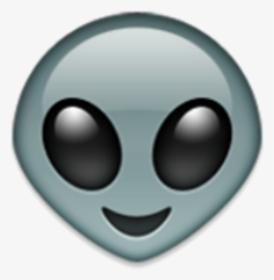 Alien Emoji Png Images Transparent Alien Emoji Image Download Pngitem