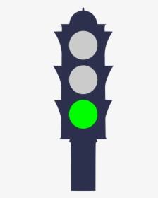 mobile roadwork traffic light clip arts mentahan lampu merah racing hd png download transparent png image pngitem mobile roadwork traffic light clip arts