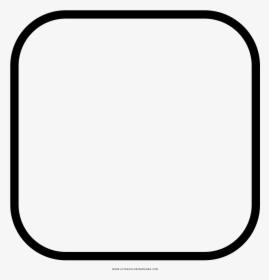 Transparent 3d Square Png 3d Coloring Pages Png Download Transparent Png Image Pngitem