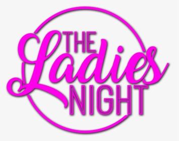 ladies night quiz