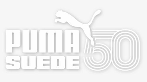 puma logo png images transparent puma logo image download pngitem puma logo png images transparent puma
