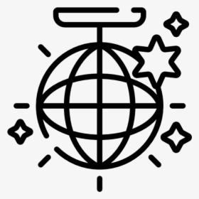 Internet Icon Png Images Transparent Internet Icon Image Download Pngitem