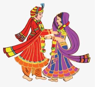 Wedding Color Clipart Indian Png Images Transparent Wedding Color Clipart Indian Image Download Pngitem