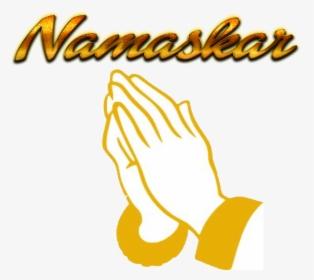 Namaskar Images Png Images Transparent Namaskar Images Image Download Pngitem Computer mouse pointer cursor computer icons, icon hand png. namaskar images png images transparent