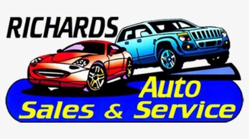 Patriot Auto Sales >> Richards Auto Sales Service Llc Jeep Patriot Hd Png