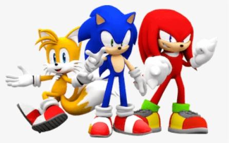 Sonic The Hedgehog Wonders Of The World Hd Png Download Transparent Png Image Pngitem