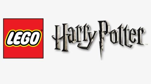 Lego Harry Potter Logo Hd Png Download Transparent Png Image Pngitem