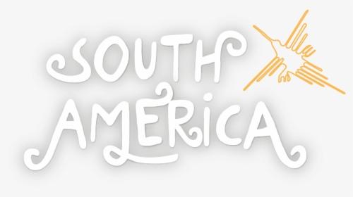 Logo South America Memes Png Selos South America Memes Transparent Png Transparent Png Image Pngitem