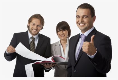 transparent people working clipart business group of people png png download transparent png image pngitem png download transparent png image