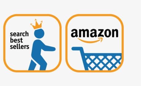 Amazon Icon Png Images Transparent Amazon Icon Image Download