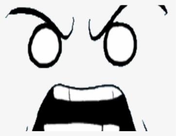 Mad Face Png Images Transparent Mad Face Image Download Pngitem