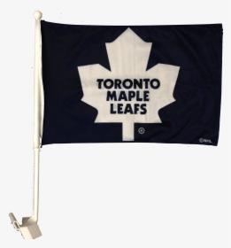 Transparent Leafs Png Toronto Maple Leafs Writing Png Download Transparent Png Image Pngitem