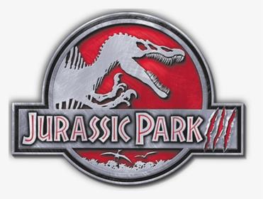 Jurassic Park Logo Png Images Transparent Jurassic Park Logo Image Download Pngitem Search results for jurassic world logo vectors. jurassic park logo png images