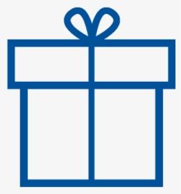 Gift Icon Cadeau De Noel Dessin Facile Hd Png Download Transparent Png Image Pngitem