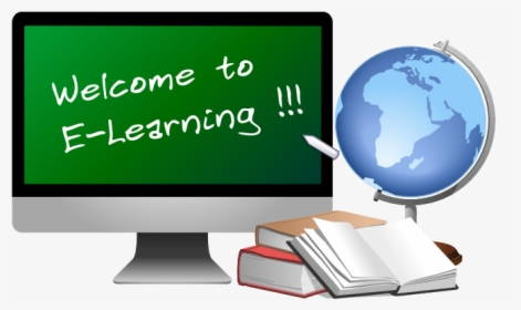 Learning Png Images Transparent Learning Image Download Pngitem
