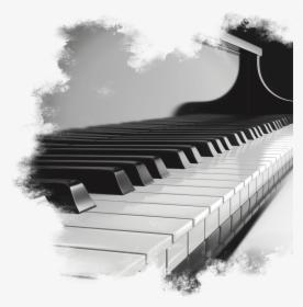 Piano Keyboard Png Images Transparent Piano Keyboard Image Download Pngitem