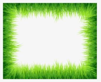 grass vector png images transparent grass vector image download pngitem grass vector png images transparent