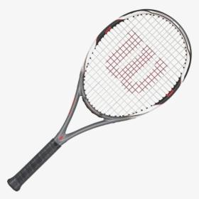 Tennis Racket Png Images Transparent Tennis Racket Image Download Pngitem