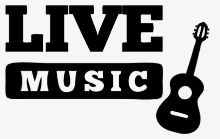 live music png images transparent live music image download pngitem live music png images transparent live