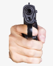 Hand With Gun Png Images Transparent Hand With Gun Image Download Pngitem Download 44 hand holding gun free vectors. hand with gun png images transparent
