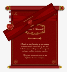 Free Wedding Invitation Templates For Word Card Sample
