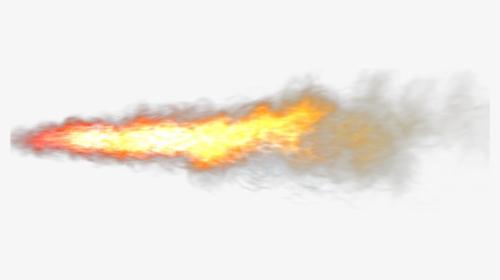 Realistic Fire Png Images Transparent Realistic Fire Image Download Pngitem