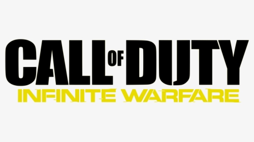 Call Of Duty Logo Png Images Transparent Call Of Duty Logo Image Download Pngitem