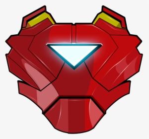 Iron Man Costume Roblox Ironman Arc Reactor Png Image Iron Man Suit Vector Transparent Png Transparent Png Image Pngitem