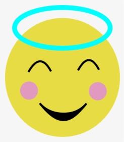 Free Kawaii Poo Cute Faces Emoji Cutting File Cartoon Hd Png Download Transparent Png Image Pngitem