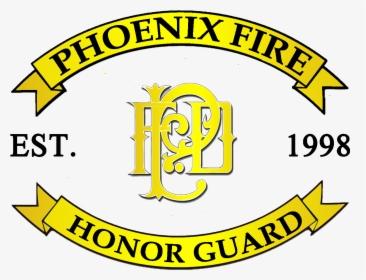 Honor Guard Logo - Australian Liberal Students' Federation, HD Png ...