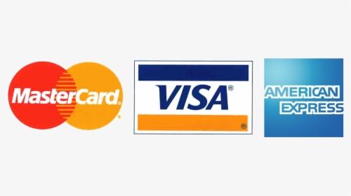 Index Of Catalog - Logos Visa Mastercard American Express, HD Png