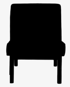 Sofa Chair Png Images Transparent Sofa Chair Image Download