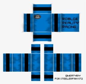 Roblox Shirt Template Png Images Transparent Roblox Shirt