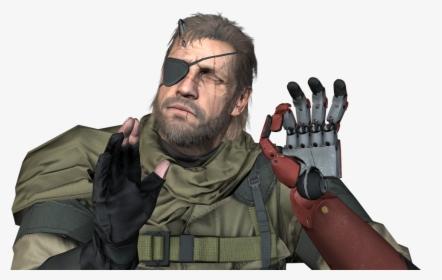 Meme Funny Interesting Solidsnake Metal Gear Sweat Meme