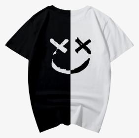 Bendy Shirt Roblox B E N D Y By Roblox Roblox Png T Shirt Transparent Png Transparent Png Image Pngitem