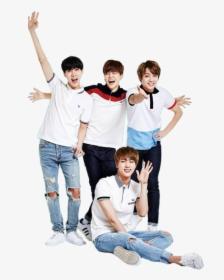 164 1644791 jin jungkook and jimin image bts cute wallpaper