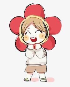 164 1644901 bts jhope cute fanart hd png download