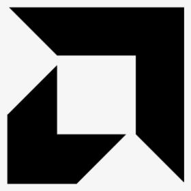 Amd Logo Png Images Transparent Amd Logo Image Download Pngitem