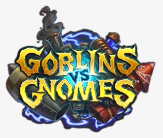 Hearthstone Logo Png Images Transparent Hearthstone Logo Image Download Pngitem Here you can explore hq hearthstone transparent illustrations, icons and clipart with filter setting like size, type, color etc. hearthstone logo png images