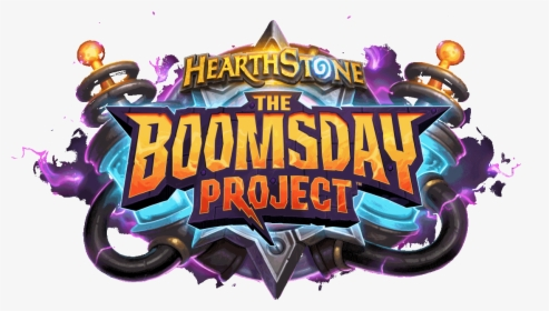 Hearthstone Logo Png Images Transparent Hearthstone Logo Image Download Pngitem Search more high quality free transparent png images on pngkey.com and share it with your friends. hearthstone logo png images