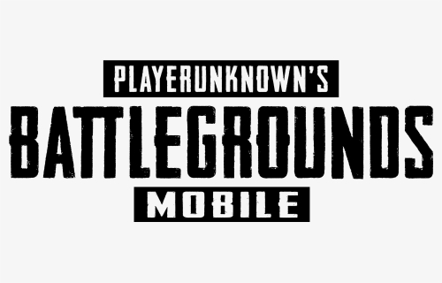 Player Unknown Battlegrounds Logo Png Images Transparent Player
