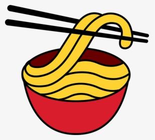 noodle noodles noodles logo noodles vector red logo mie ayam vektor hd png download transparent png image pngitem logo mie ayam vektor hd png download