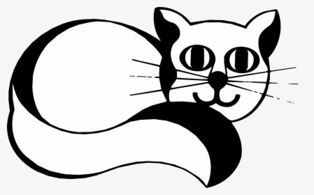 kucing icon png transparent png transparent png image pngitem kucing icon png transparent png